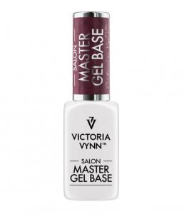 Master Gel Base 8 ml VICTORIA VYNN